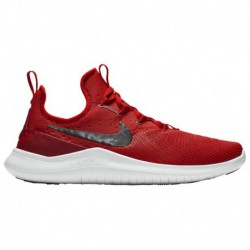 Shoes China Wholesale Free Shipping Nike Free Trainer 8 - Men's Red
