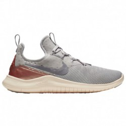 Nike Free Rn Flyknit Guava Ice Nike Free TR 8 - Women's Atmosphere Grey/Metallic Red Bronze/guava Ice | Collective Calm